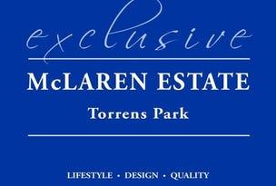 14 McLaren Street, Torrens Park, SA 5062