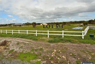 Lot 554 Dirk Hartog Drive, Nambeelup, WA 6207