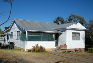 32 Pryor Street, Quirindi, NSW 2343