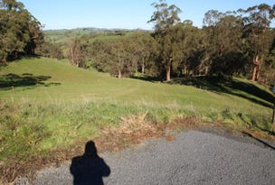 Lot 10 Bellview Estate, Bena, Vic 3946