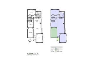 Dwelling 5 Lily Place, Orange, NSW 2800