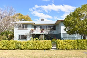 16 Webb Avenue, Moree, NSW 2400