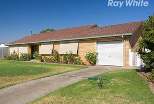 137 High Street, Howlong, NSW 2643