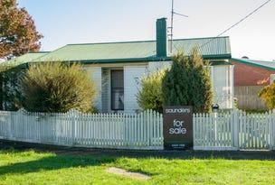 52 Tarleton Street, East Devonport, Tas 7310