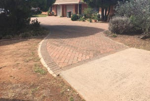4/24 Ebelina Crescent, Parkes, NSW 2870