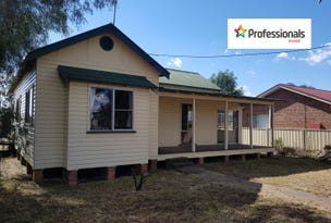 60 Chester Street, Inverell, NSW 2360