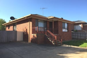 2/27 Shankland Boulevard, Meadow Heights, Vic 3048