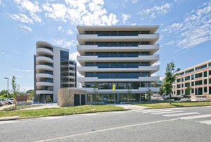 118/44-46 Macquarie Street, Barton, ACT 2600