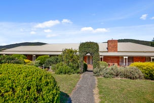 52 Little Yarra Road, Yarra Junction, Vic 3797