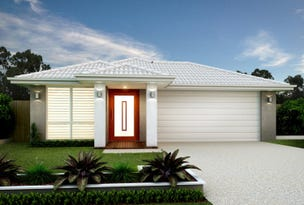 lot/1439 North Harbour Estate, Burpengary, Qld 4505