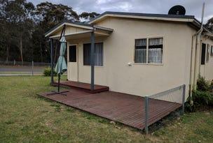 1b Woodhill Street, Old Erowal Bay, NSW 2540