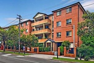 29/46 Marlborough Road, Homebush West, NSW 2140