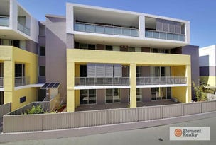 27/302 Pennant Hills Road, Carlingford, NSW 2118