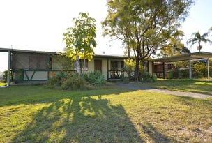 8 Carbeen Court, Logan Central, Qld 4114
