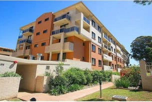 29/502 Carlisle Avenue, Mount Druitt, NSW 2770