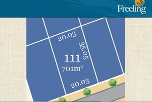 Lot 111, Block Court, Freeling, SA 5372