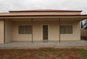 153 Gaffney Street, Broken Hill, NSW 2880