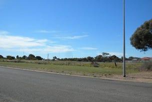 Sec 1191   Majors Road, Moonta, SA 5558