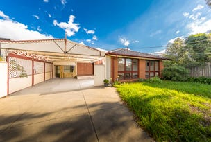 3 Bletchley Place, Kealba, Vic 3021