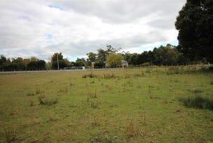 38 Gladstone Road, Herrick, Tas 7264