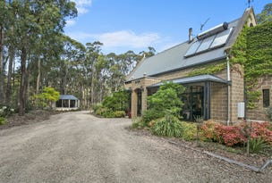 3712 Colac-Ballarat Road, Enfield, Vic 3352