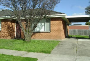 4/30 Olive Road, Eumemmerring, Vic 3177