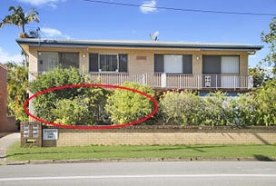 1/12 Dry Dock Road, Tweed Heads South, NSW 2486