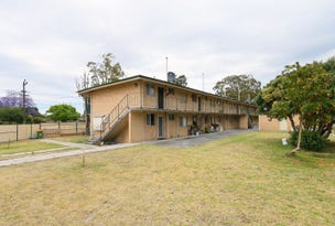 4/252 Spencer Road, Thornlie, WA 6108