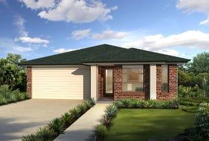 Lot 1529 Road 17, Horsley, NSW 2530