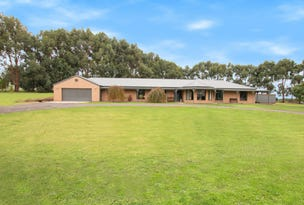 147 Penshurst-Warrnambool Road, Koroit, Vic 3282