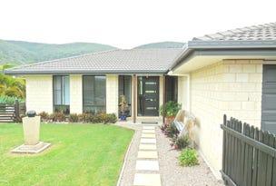 62 Katebridge Drive, Mount Archer, Qld 4514