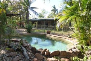 15  Wheewall Road, Livingstone, NT 0822