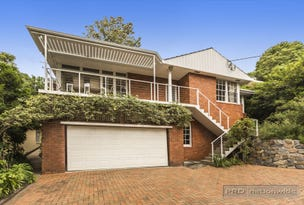 14 Curzon Road, New Lambton, NSW 2305