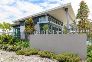 Glen Eden, address available on request