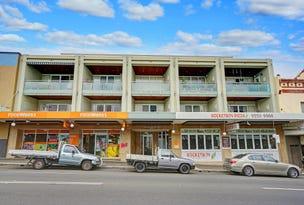 18/88-94 New Canterbury Road, Petersham, NSW 2049
