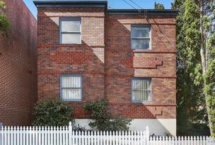 3/185 Carrington Road, Coogee, NSW 2034