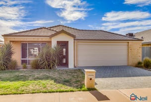 8 Sheehan Way, Byford, WA 6122