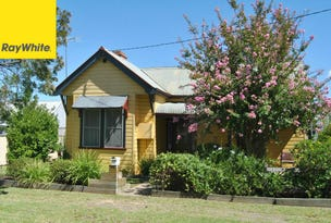 22 Chester Street, Inverell, NSW 2360