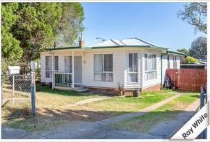 21 Margaret Street, Karabar, NSW 2620