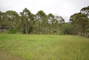 Lot 140, 155-157 Walker Drive, Kooralbyn, Qld 4285