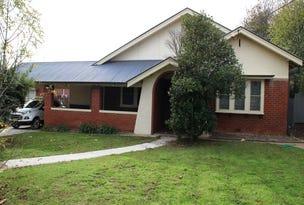5 Docker Street, Wagga Wagga, NSW 2650