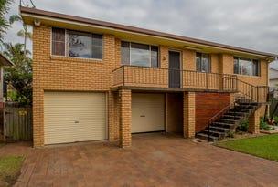 47 Howe Street, Grafton, NSW 2460
