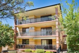 3/45 Robertson Street, Kogarah, NSW 2217