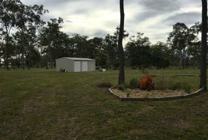 Lot 24 Malvern Drive, Moore Park Beach, Qld 4670