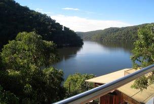 Lot 1 Calabash Bay, Berowra Waters, NSW 2082