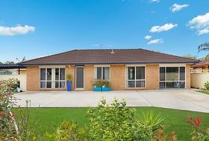 61 Benjamin Lee Drive, Raymond Terrace, NSW 2324