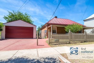 82 Gladstone Street, Mudgee, NSW 2850