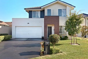 37 Grenada Road, Glenfield, NSW 2167