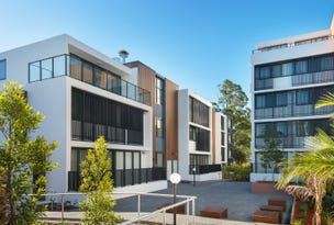 A208/1-9 Allengrove Cre, North Ryde, NSW 2113