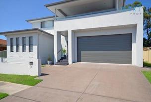 24 Thalaba Road, New Lambton, NSW 2305